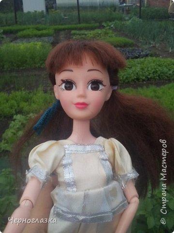 Привет СМ! Сегодня я буду вести блог. Так как моя хозяйка Вика не хочет фотографировать меня. Говорит дождь пошёл и теперь везде слякоть. Ну не суть. Так что начинаем. фото 16