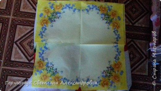 Добрый день , жители СМ  !!!  Моя первая проба -декоративная тарелка из трубочек фото 5