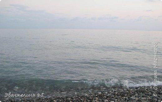 Большое и синее... фото 3