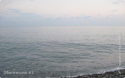 Большое и синее... фото 4