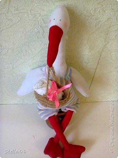 """Что то я в последнее время """"подсела"""" на кукол. Были в запасах ножницы, решила будет ПАРИКМАХЕР! фото 9"""