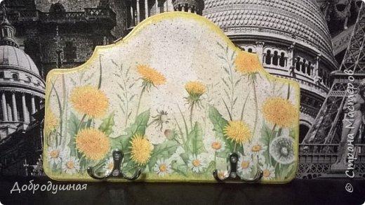 Декупаж. роспись, грунтованный текстиль, разное фото 36