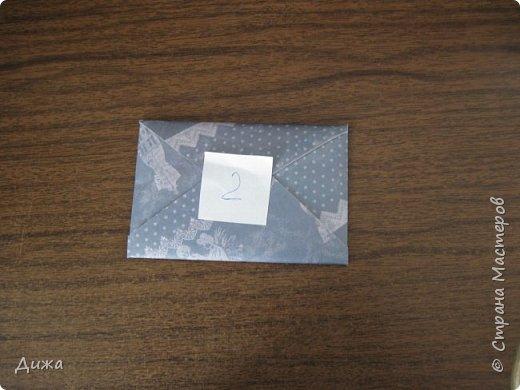 """Всем привет!!!  Показываю вам мою конкурсную работу! Огромное спасибо Виктории за организацию интересного конкурса, было очень весело!  АТС карточка и панно """"Это загадочное небо"""" фото 2"""