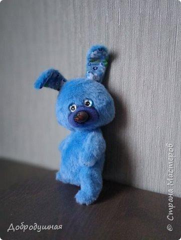 Семён Морковкин фото 3