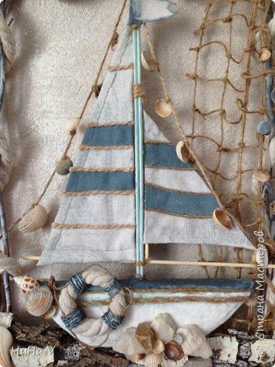 Корабль фото 4