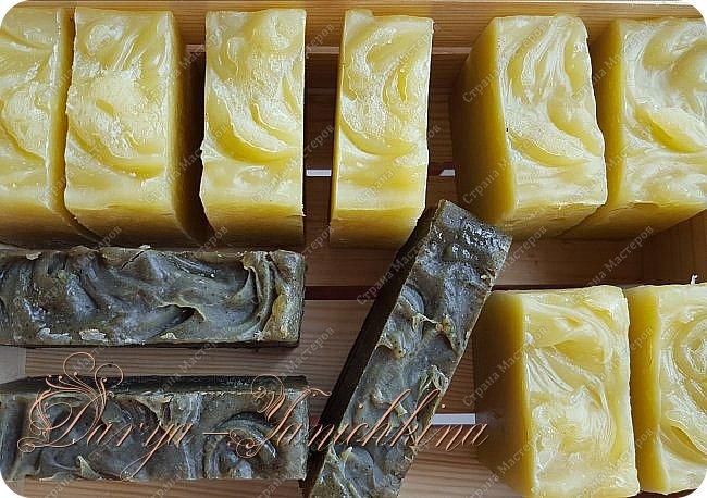 Крем,мыло,шампуни. фото 2