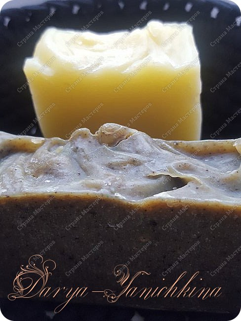 Крем,мыло,шампуни. фото 3