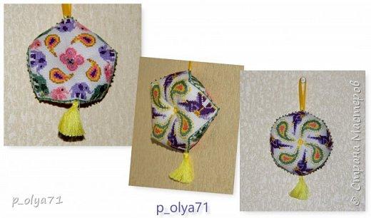 """Здравствуйте!! Хочу показать бискорню,сделанные на ДР девочкам,как небольшое дополнение к основному подарку - карточке АТС))) Все кривульки(так,любя,называют бискорню)) вышивала самоподбором,схемки брала из интернета. Все их очень люблю!!! И очень рада,что девочкам они понравились!! """"Слоны"""" для Наташеньки Степановой    https://stranamasterov.ru/user/272574 фото 3"""