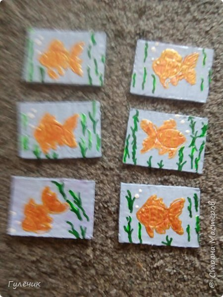 Вот такие карточки получились -просто покажу,,,, хочется вырубки или чипборд добавить - пока не купила фото 2