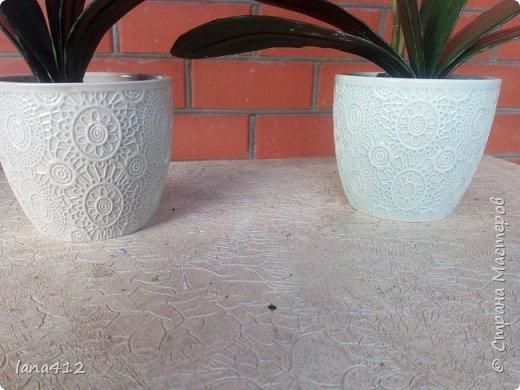 всем привет! сегодня у меня орхидеи из фома.( обкатка ствола и бутончики  из х\ф) фото 7