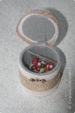 и снова я!!! вот такая шоколадница у меня получилась!!! основывалась на ленточке из посылки Лены фото 9