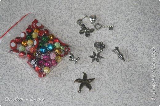 и снова я!!! вот такая шоколадница у меня получилась!!! основывалась на ленточке из посылки Лены фото 10