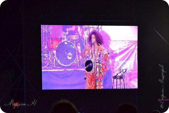 """Это наша веселая компания, которая приехала на фестиваль этнической музыки и ремесел """"Мир Сибири"""" фото 33"""