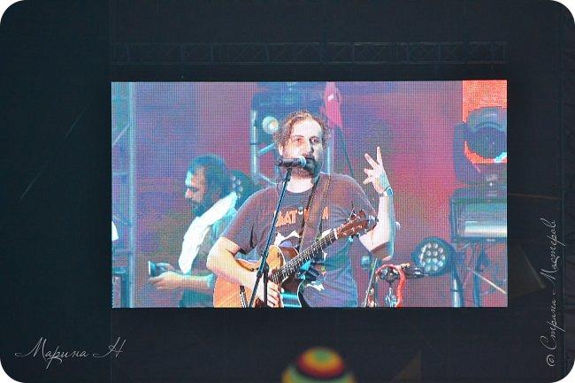 """Это наша веселая компания, которая приехала на фестиваль этнической музыки и ремесел """"Мир Сибири"""" фото 34"""