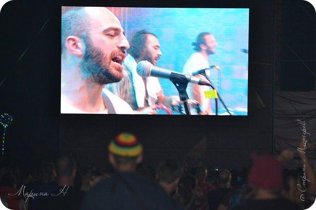 """Это наша веселая компания, которая приехала на фестиваль этнической музыки и ремесел """"Мир Сибири"""" фото 35"""