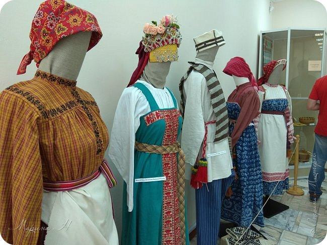 """Это наша веселая компания, которая приехала на фестиваль этнической музыки и ремесел """"Мир Сибири"""" фото 14"""
