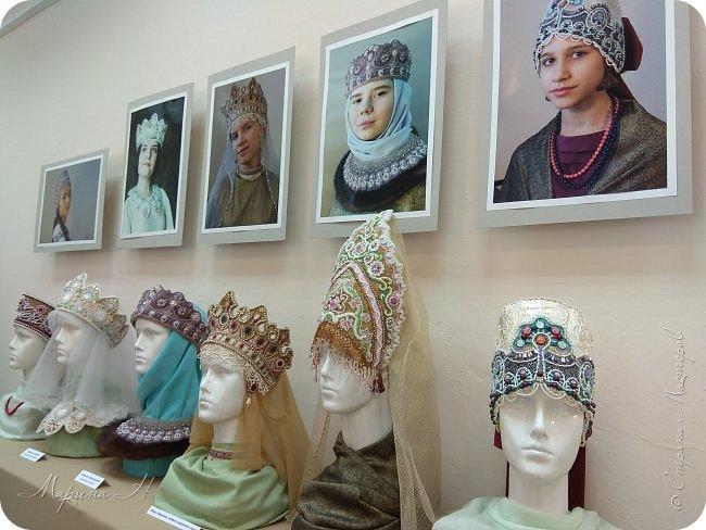 """Это наша веселая компания, которая приехала на фестиваль этнической музыки и ремесел """"Мир Сибири"""" фото 18"""
