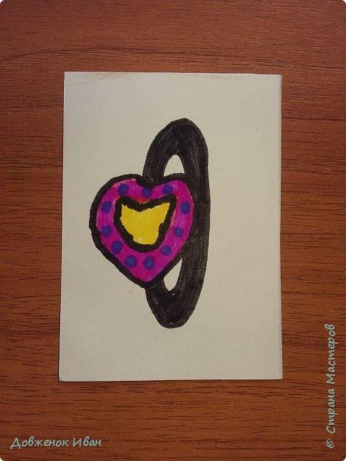 Карточки сделаны на 2 варианта их использования.   1. Для раннего развития детей. Предназначены для детей от 2,5 до 4 лет ( 5 лет ).  Суть карточек такая . Показываем ребёнку карточку, спрашиваем у него, что нарисовано, для чего это (предназначение). И расспрашиваем про цвета.    2. На день рождения.  Кладём карточки веером  на изнаночную сторону . И каждый гость приглашённый на день рождения будет, вытаскивать карточку .  Например : Карточка - конфетка , затем идёт пожелание, желает имениннице побольше сладостей в жизни и ...... ...................... И так следующий гость делает.  фото 8
