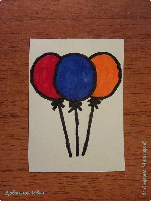 Карточки сделаны на 2 варианта их использования.   1. Для раннего развития детей. Предназначены для детей от 2,5 до 4 лет ( 5 лет ).  Суть карточек такая . Показываем ребёнку карточку, спрашиваем у него, что нарисовано, для чего это (предназначение). И расспрашиваем про цвета.    2. На день рождения.  Кладём карточки веером  на изнаночную сторону . И каждый гость приглашённый на день рождения будет, вытаскивать карточку .  Например : Карточка - конфетка , затем идёт пожелание, желает имениннице побольше сладостей в жизни и ...... ...................... И так следующий гость делает.  фото 11