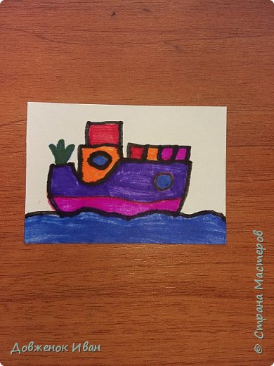 Карточки сделаны на 2 варианта их использования.   1. Для раннего развития детей. Предназначены для детей от 2,5 до 4 лет ( 5 лет ).  Суть карточек такая . Показываем ребёнку карточку, спрашиваем у него, что нарисовано, для чего это (предназначение). И расспрашиваем про цвета.    2. На день рождения.  Кладём карточки веером  на изнаночную сторону . И каждый гость приглашённый на день рождения будет, вытаскивать карточку .  Например : Карточка - конфетка , затем идёт пожелание, желает имениннице побольше сладостей в жизни и ...... ...................... И так следующий гость делает.  фото 16