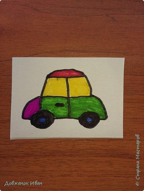 Карточки сделаны на 2 варианта их использования.   1. Для раннего развития детей. Предназначены для детей от 2,5 до 4 лет ( 5 лет ).  Суть карточек такая . Показываем ребёнку карточку, спрашиваем у него, что нарисовано, для чего это (предназначение). И расспрашиваем про цвета.    2. На день рождения.  Кладём карточки веером  на изнаночную сторону . И каждый гость приглашённый на день рождения будет, вытаскивать карточку .  Например : Карточка - конфетка , затем идёт пожелание, желает имениннице побольше сладостей в жизни и ...... ...................... И так следующий гость делает.  фото 20
