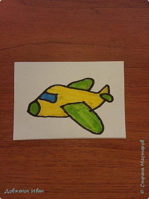 Карточки сделаны на 2 варианта их использования.   1. Для раннего развития детей. Предназначены для детей от 2,5 до 4 лет ( 5 лет ).  Суть карточек такая . Показываем ребёнку карточку, спрашиваем у него, что нарисовано, для чего это (предназначение). И расспрашиваем про цвета.    2. На день рождения.  Кладём карточки веером  на изнаночную сторону . И каждый гость приглашённый на день рождения будет, вытаскивать карточку .  Например : Карточка - конфетка , затем идёт пожелание, желает имениннице побольше сладостей в жизни и ...... ...................... И так следующий гость делает.  фото 21