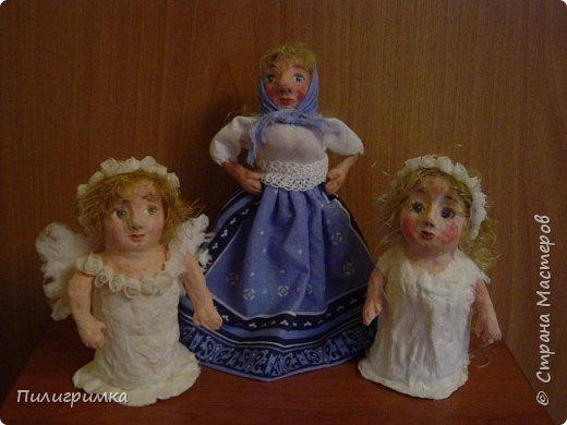Леонсия, Милли и Флоренс фото 25