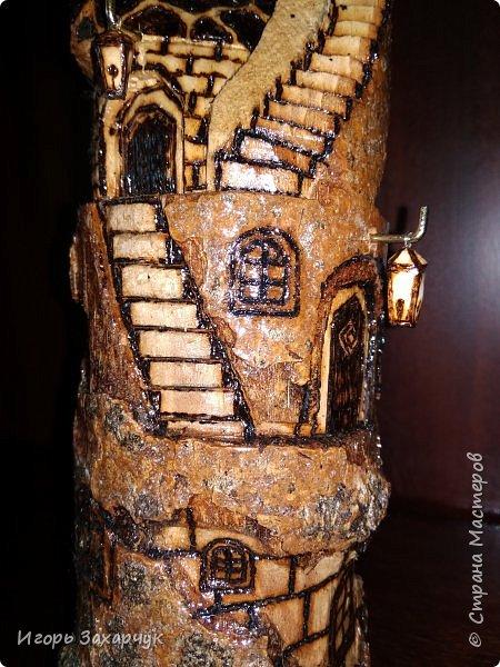 Сказочный домик фото 6