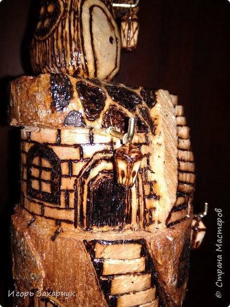 Сказочный домик фото 4