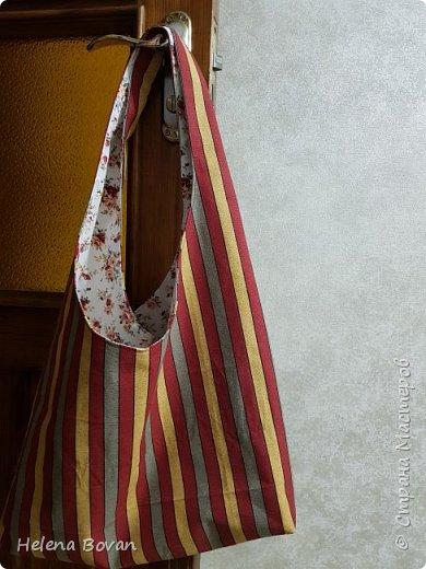 Сумки - сумочки ( мои работы, много фото) фото 26