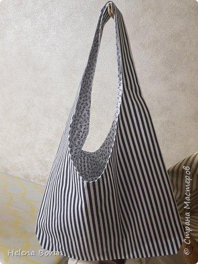 Сумки - сумочки ( мои работы, много фото) фото 23