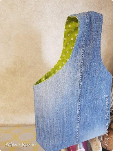 Сумки - сумочки ( мои работы, много фото) фото 21