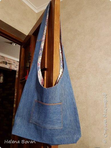 Сумки - сумочки ( мои работы, много фото) фото 19