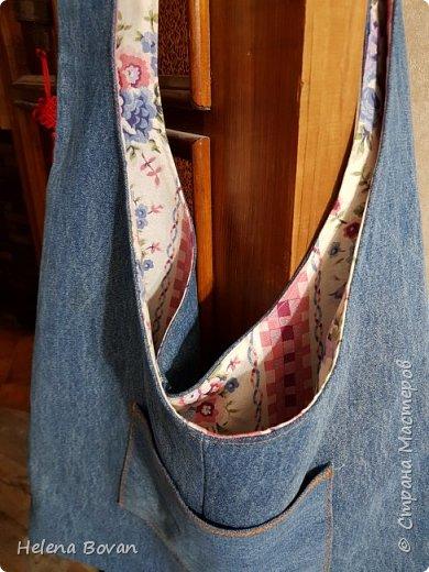 Сумки - сумочки ( мои работы, много фото) фото 18