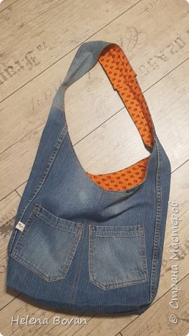 Сумки - сумочки ( мои работы, много фото) фото 16