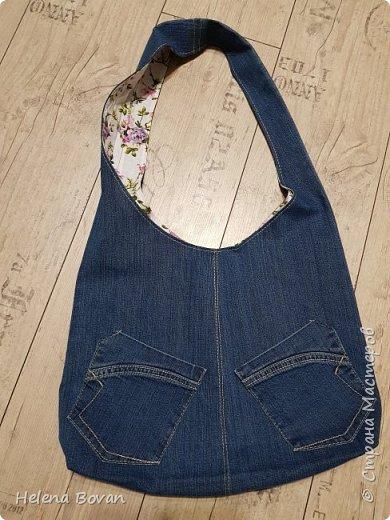 Сумки - сумочки ( мои работы, много фото) фото 8