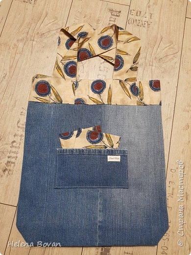 Сумки - сумочки ( мои работы, много фото) фото 7