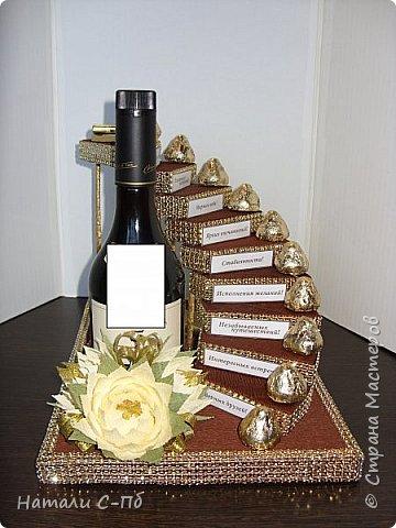 Эта запись про мужские подарки. дамочки, лестницы успеха, мужские заначки. и так дамочка в красном. фото 12