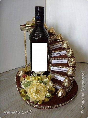 Эта запись про мужские подарки. дамочки, лестницы успеха, мужские заначки. и так дамочка в красном. фото 13