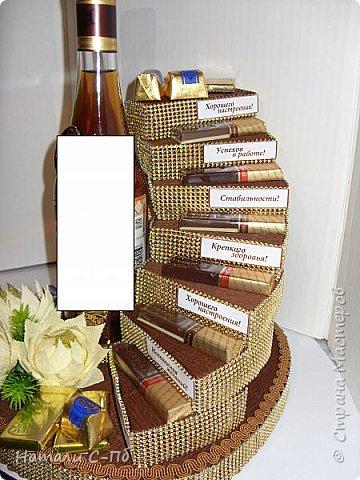 Эта запись про мужские подарки. дамочки, лестницы успеха, мужские заначки. и так дамочка в красном. фото 16