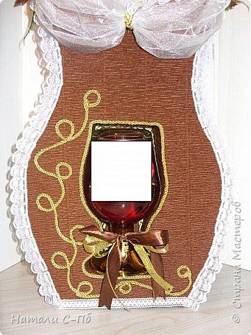 Эта запись про мужские подарки. дамочки, лестницы успеха, мужские заначки. и так дамочка в красном. фото 8
