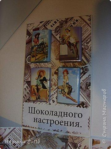 Эта запись про мужские подарки. дамочки, лестницы успеха, мужские заначки. и так дамочка в красном. фото 34
