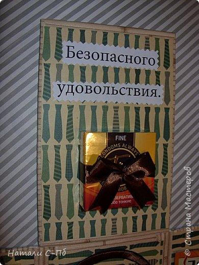Эта запись про мужские подарки. дамочки, лестницы успеха, мужские заначки. и так дамочка в красном. фото 23