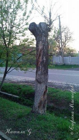 ПЕРЕДЕЛКИНО-4 фото 3
