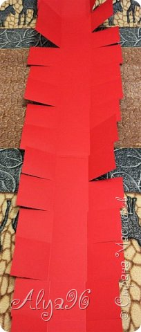 Совсем недавно мои друзья сыграли свадьбу и стали семьей!  Не хотелось дарить просто деньги в купленном конверте... это так не интересно! Хотелось быть более оригинальной и показать им всю свою любовь, внимание) То, как я выполняла для них подарок, я сейчас покажу) фото 14