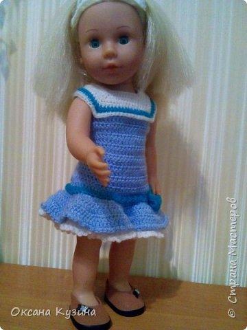 Туфельки для куклы из фома фото 3