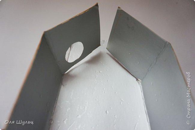Всем привет))) Сегодня я расскажу и покажу, как сделать подсвечники из бетона в популярном стиле LOFT.  Стиль LOFT прочно удерживает лидирующие позиции по популярности на протяжении последних лет. В этом стиле часто используют бетонные аксессуары, которые не принято красить, ценится первозданная фактура.  При желании бетон можно заменить гипсом.  Приступим)))) фото 5