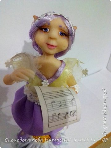 Кукла фото 4