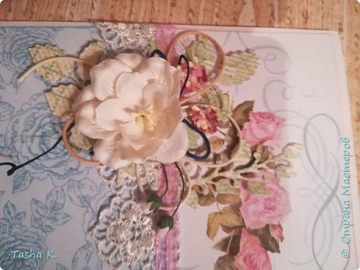 открытка фото 3