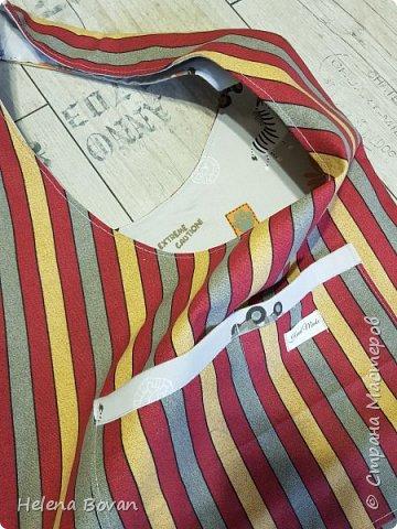 Сумки - сумочки ( мои работы, много фото) фото 31